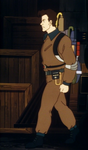 File:PeterinGhostbusteroftheYearepisodeCollage2.png