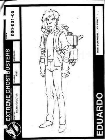 File:Egb production sketch - eduardo front.jpg