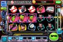 GB Slots Mobile05