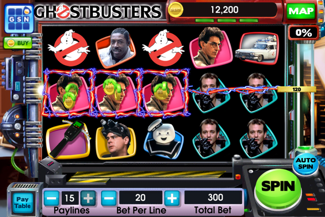 File:GB Slots Mobile05.png
