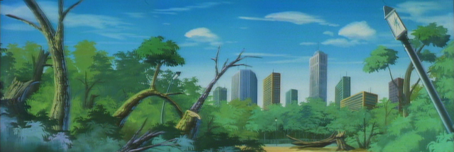 File:CityLandscapeinIAmtheCityepisodeCollage4.png