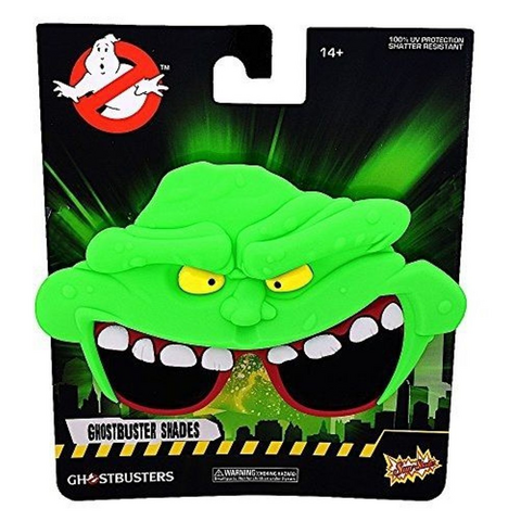 File:GhostbustersShadesSlimerBySunStacheSc01.png