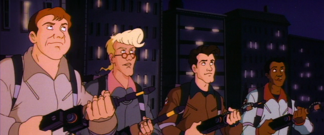 File:GhostbustersinKillerwattepisodeCollage.png