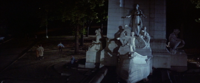 File:GB1film2005chapter20sc001.png