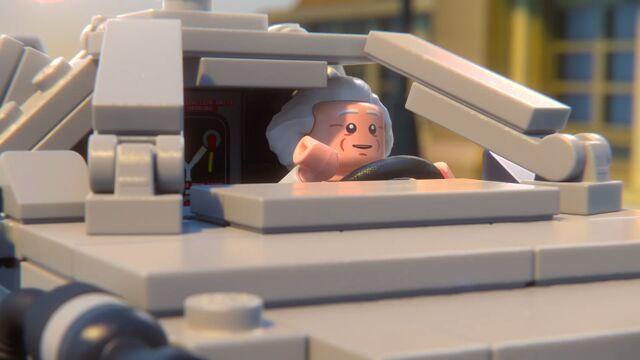 File:Lego Dimensions Doctors Trailer06.jpg