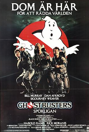 File:Swedish Ghostbusters poster.jpg