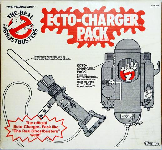 File:AmericaKennerEctoChargerPackSc02.png