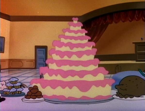 File:CakeTrap02.jpg