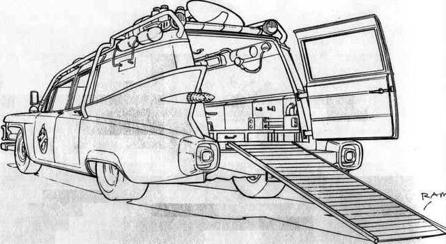 File:Egb production sketch - ecto-1.jpg