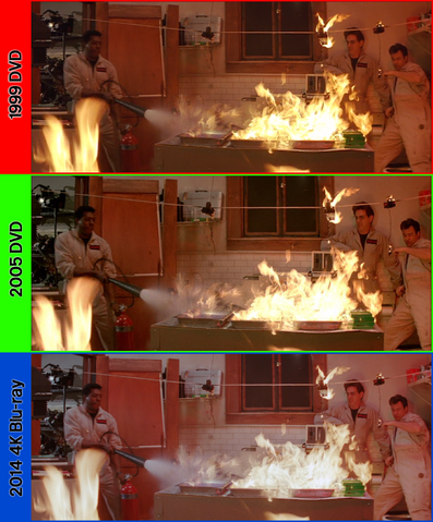 File:Gb2comparing3versionssc27.png
