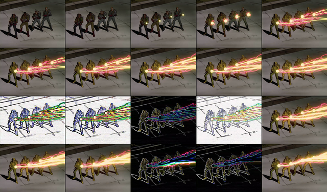 File:ProtonBlastersinBackintheSaddlePart2episodeCollage2copy.png