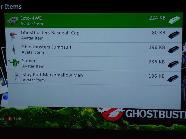 File:XboxGBAvatarItemAll.jpg