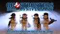LegoGhostbusterscampaignvidsc04