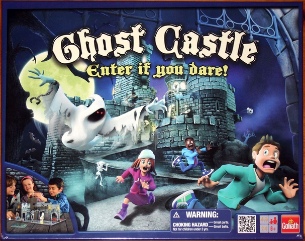 File:GhostCastlebyGoliathsc01.png