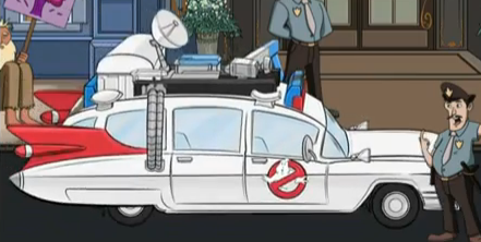 File:Ecto2GBBsc01.png