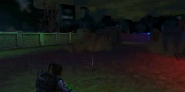 File:TheComingStormSV6Cinematic05.jpg