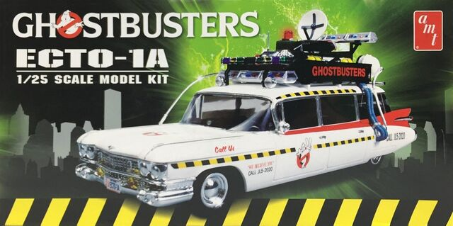 File:AMT Ecto1A 2012 Model Box Front.jpg