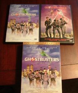File:Gb1 homevid dvd1999box1.jpg