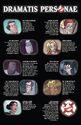 GhostbustersInternationalIssue9DramatisPersonae