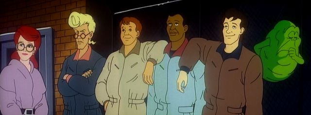 File:TheGhostbustersinRoboBusterepisodeCollage.png
