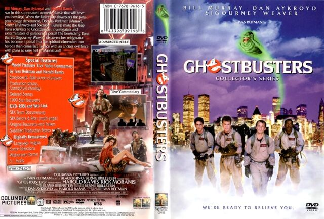 File:Ghostbusters1999DVDCover.jpg