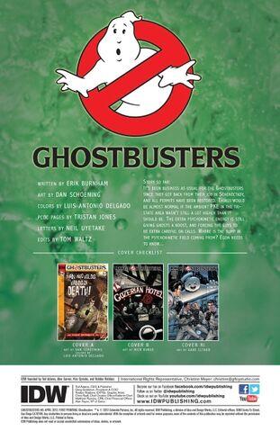 File:GhostbustersIssueEightOngoingCredits.jpg