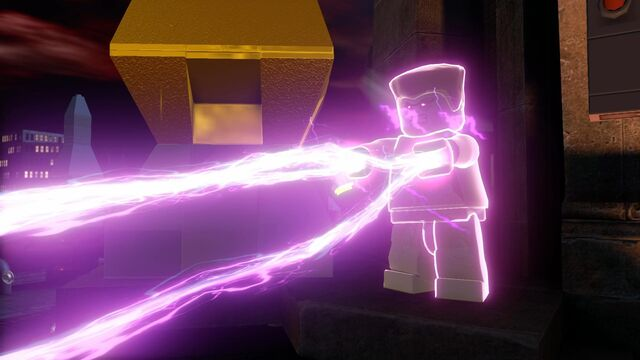 File:Lego Dimensions Official Screen GB Level Pack14.jpg
