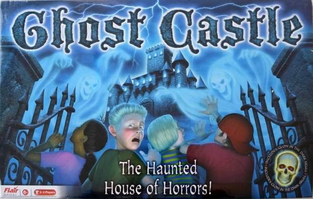 File:GhostCastlebyFlairsc01.png