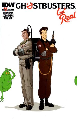 File:GhostbustersGetRealIssueOneRegularCover.jpg