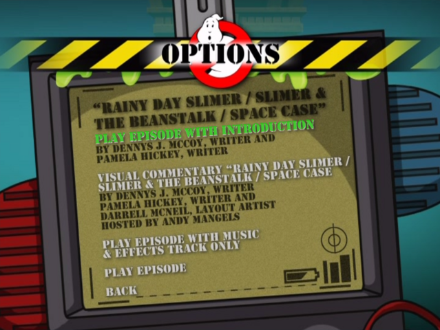 File:TheRealGhostbustersBoxsetVol5disc4episode12.png
