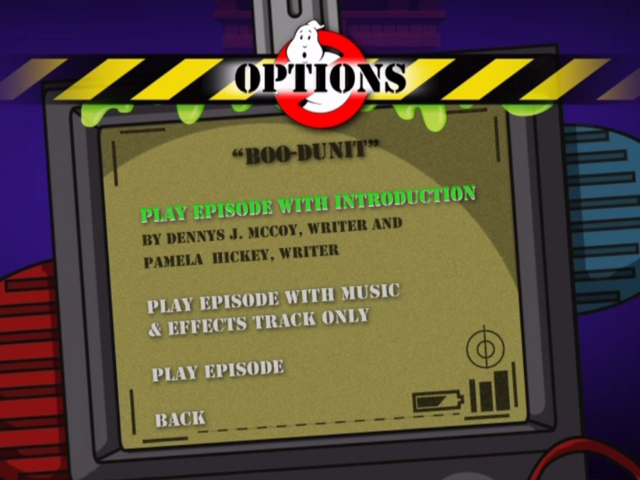 File:TheRealGhostbustersBoxsetVol1disc5episode030.png