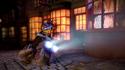 Lego Dimensions Year 2 E3 Trailer16