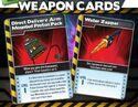 EquipmentCardsPreview01Update58