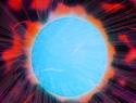 PowerFlowCore05