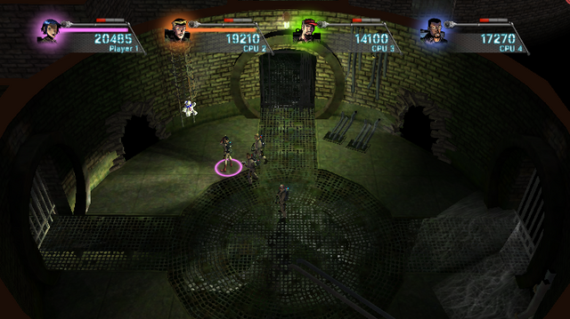 File:Level09CollectablesGBSOSsc02.png