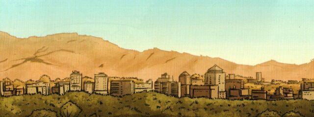 File:Albuquerque01.jpg
