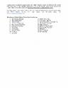GB2016 Score Album Press Release2