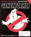 GameinformerDec2009.jpg