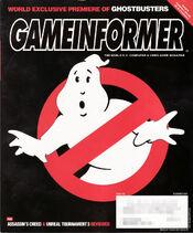 GameinformerDec2009