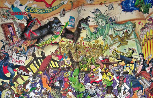 File:Cracked Monster Party 12.jpg