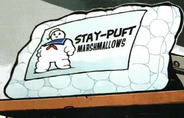 File:StayPuftMarshmallowsDeviations01.jpg