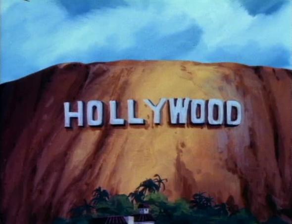 File:Hollywood01.jpg