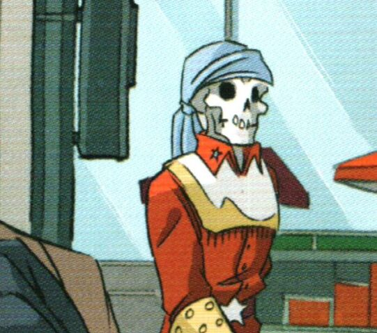 File:CaptainJacksCrewIDW5.jpg