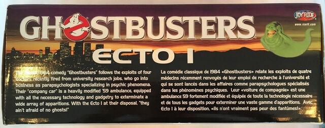 File:Joyride Ecto-1 Diecast05.jpg