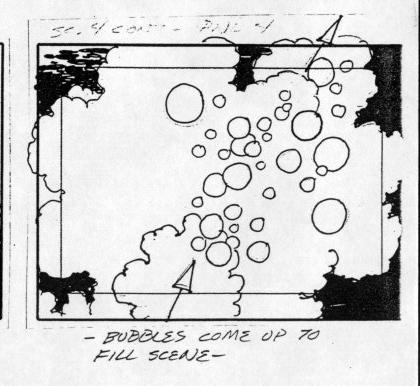 File:EGB Dry Spell storyboard pg02-6.jpg
