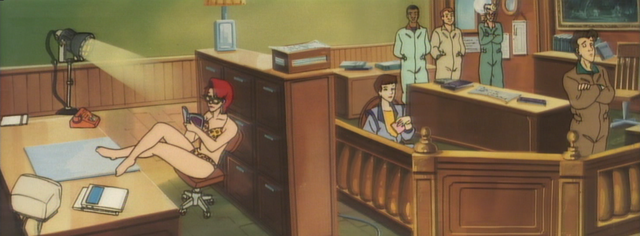 File:GhostbustersinDevilintheDeepepisodeCollage.png