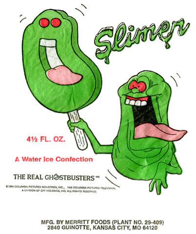 File:Merritt Ice Wrapper Slimer.jpg