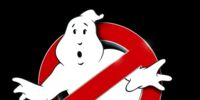 Ghostbusters (2016 Movie)