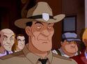 SheriffWhite04