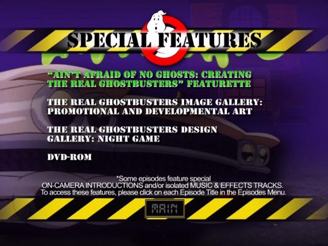 File:TheRealGhostbustersBoxsetVol1disc5menusc02.png